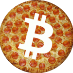 Two Pizzas Bought Before 7 Years With Bitcoins,Today They Cost $100Million