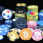 How To Make Money With Cryptocurrency