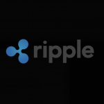 How I Bought Ripple