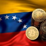 Venezuela Will Have Second Cryptocurrency