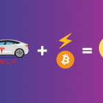 Hackers Hijack Tesla's Cloud System To Mine Cryptocurrency