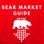 How To Survive A Bear Market – 8 Strategies