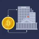 Why Banks Hate Crypto's ( Image )