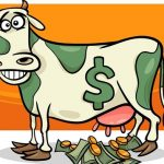 What Is Cash Cow?