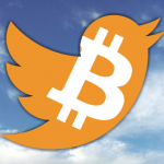 Bitcoin Will Be General World Currency In 10 Years, Says The Head Of Twitter