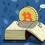 """Finally """"Cryptocurrency"""" Is Official a Word!"""