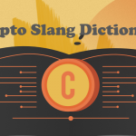 Cryptocurrency Slang Vocabilary And What It Means