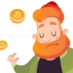 The Guy Who Invested In Bitcoin And Lost Everything