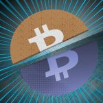 $1000 In Bitcoin During 2011 Will Be Worth $4 Million. What About NOW?
