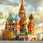 Russia Set's a Limit On ICO Investments