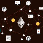 Ethereum And The Technology Behind It