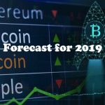 Is The Cryptocurrency Market Going To Recover In 2019?