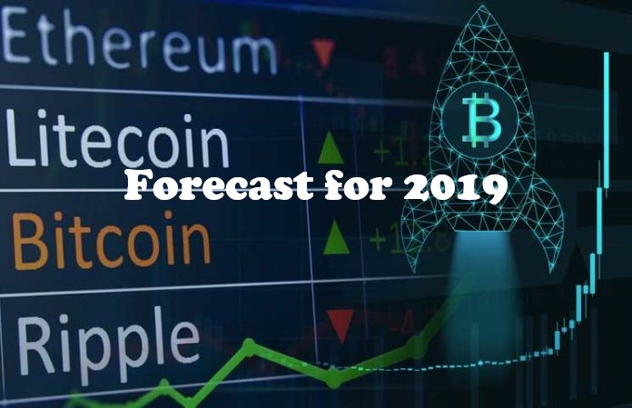 Is The Cryptocurrency Market Going To Recover In 2019