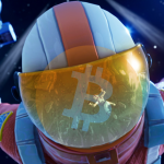 Money Laundry With Fortnite And V-Bucks Using Cryptocurrency