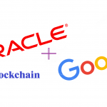 Google Has Integrated a Crypto Project With Blockchain Oracle